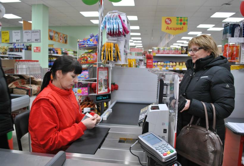 10 поступков продавцов: о чем никогда не расскажут сотрудники сетевого магазина