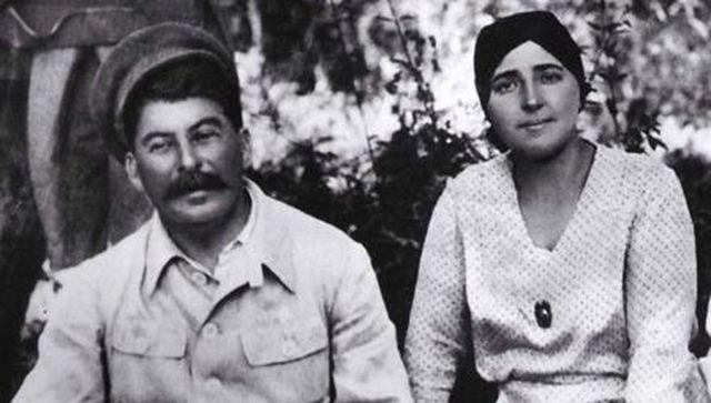 Какое наследство оставил Сталин и куда пропали его деньги
